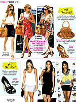 people stylewatch, apr 2010