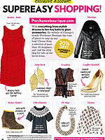 people stylewatch, nov 2011