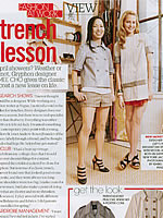 teen vogue, apr 2008